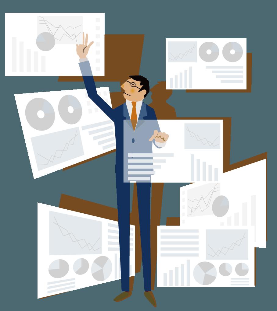 給与計算・年末調整・労務と会計のセカンドオピニオン・組織作りのアドバイス